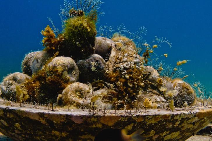 underwater-sculpture-the-last-supper-jason-decaires-taylor
