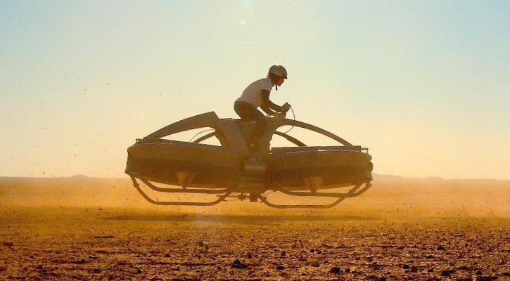 aerofex-aero-x-hoverbike