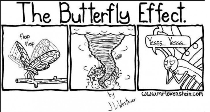 efekt-motyla