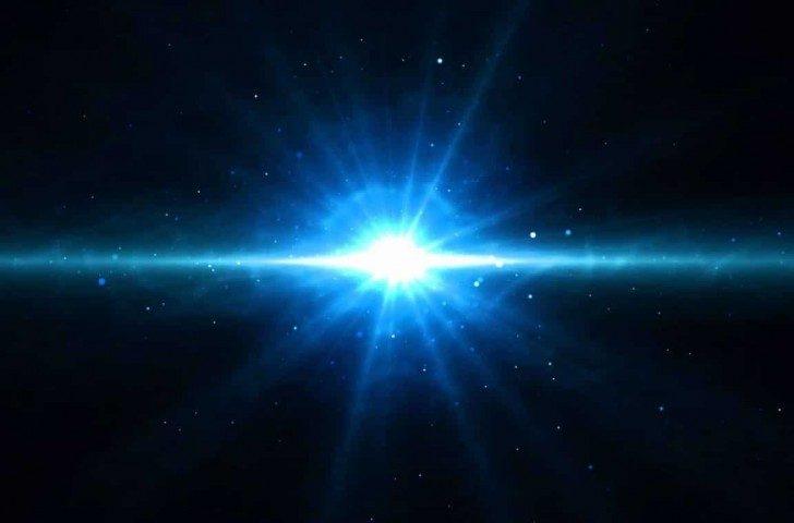 kosmos-przed-wielkim-wybuchem