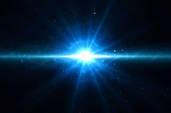 Co było przed Wielkim Wybuchem - naukowcy twierdzą, że odkryli tajemnicę