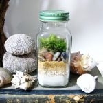 ogrod-w-butelce-inspiracje-4