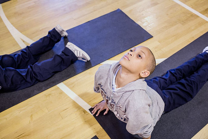 school-replaced-detention-with-meditation-robert-coleman-elementary-school-baltimore-5