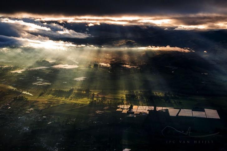 storm-sky-photography-airline-pilot-christiaan-van-heijst-3-57eb67f11b9af__880