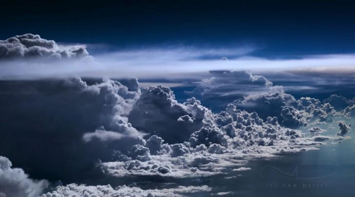 storm-sky-photography-airline-pilot-christiaan-van-heijst-9-57eb67fff1750__880
