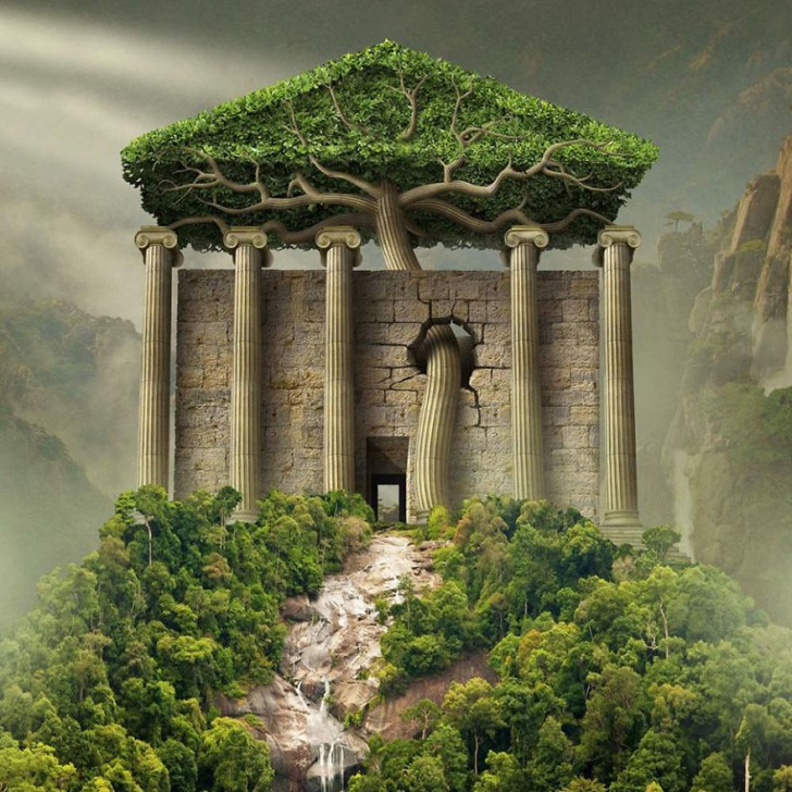 surreal-illustrations-poland-igor-morski-50-570de335088e6__880