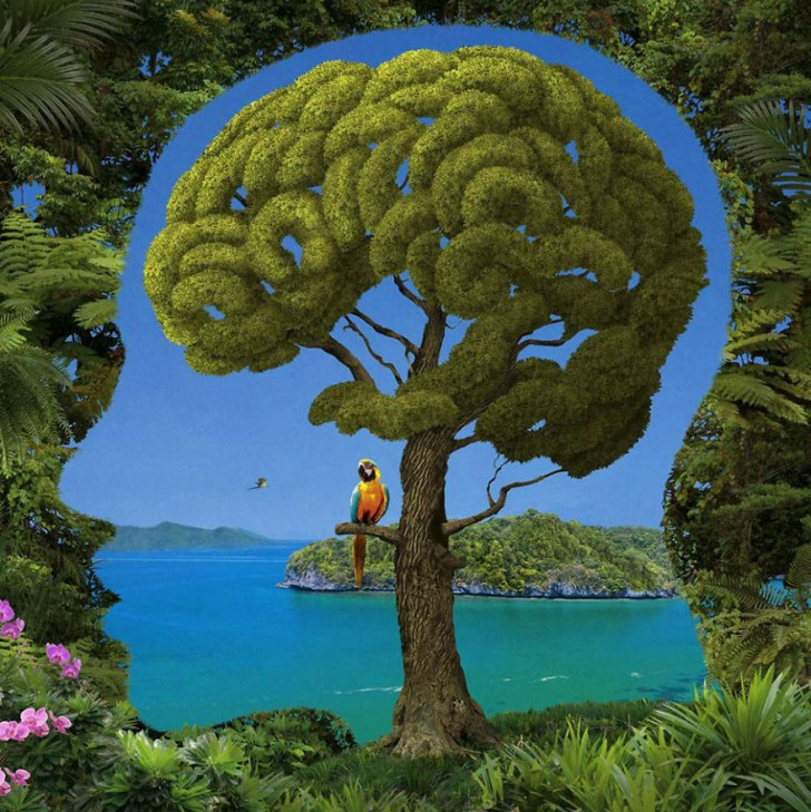 surreal-illustrations-poland-igor-morski-7-570de34b921ce__880