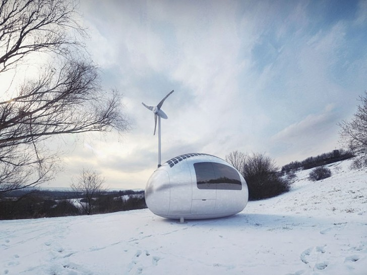 tiny-eco-home-lets-you-live-off-the-grid-anywhere-19586