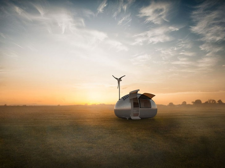 tiny-eco-home-lets-you-live-off-the-grid-anywhere-31201