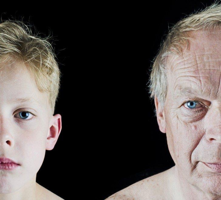 wiek-ludzi
