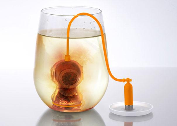 zaparzaczki-do-herbaty-1