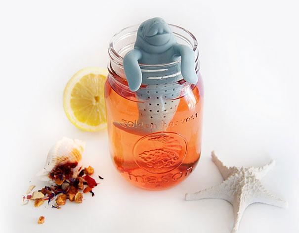 zaparzaczki-do-herbaty-10