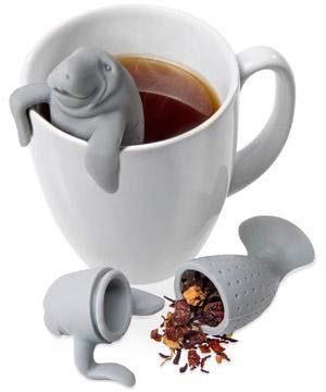 zaparzaczki-do-herbaty-10a