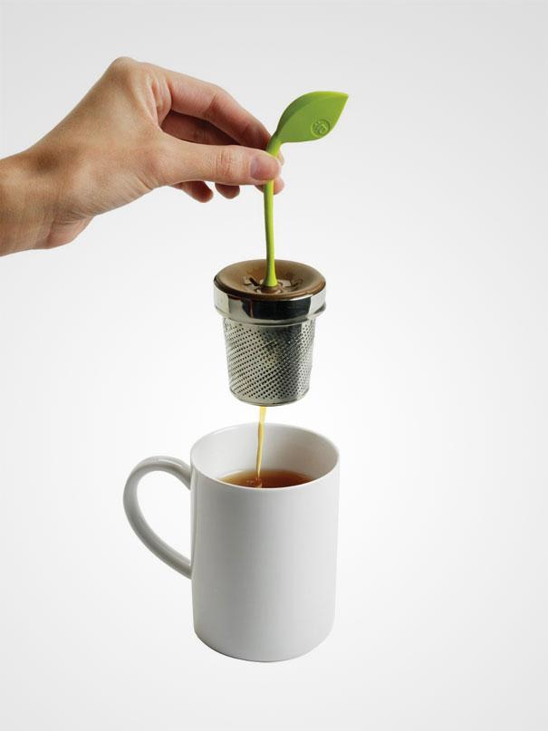 zaparzaczki-do-herbaty-12