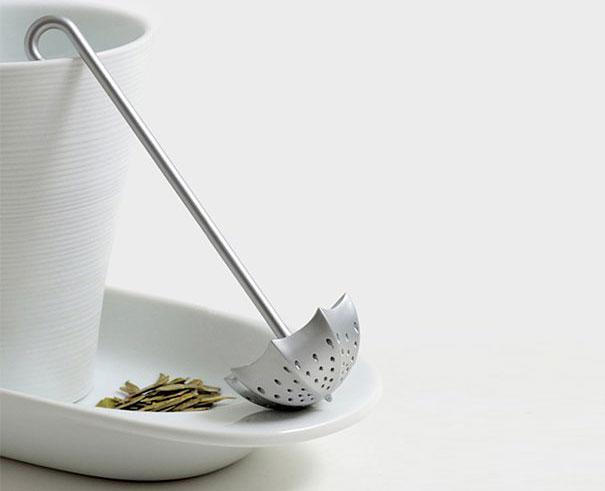 zaparzaczki-do-herbaty-13