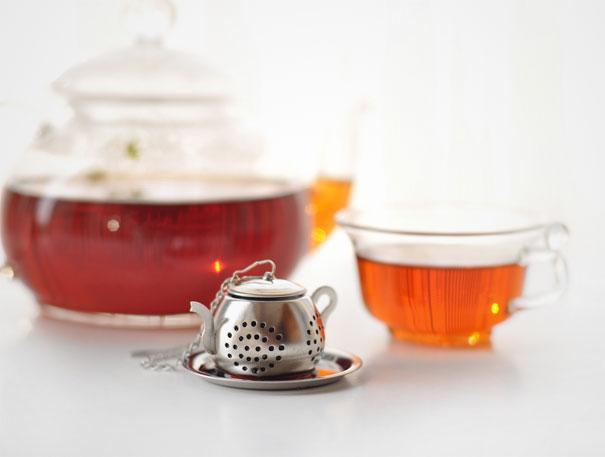 zaparzaczki-do-herbaty-14