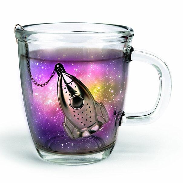 zaparzaczki-do-herbaty-15