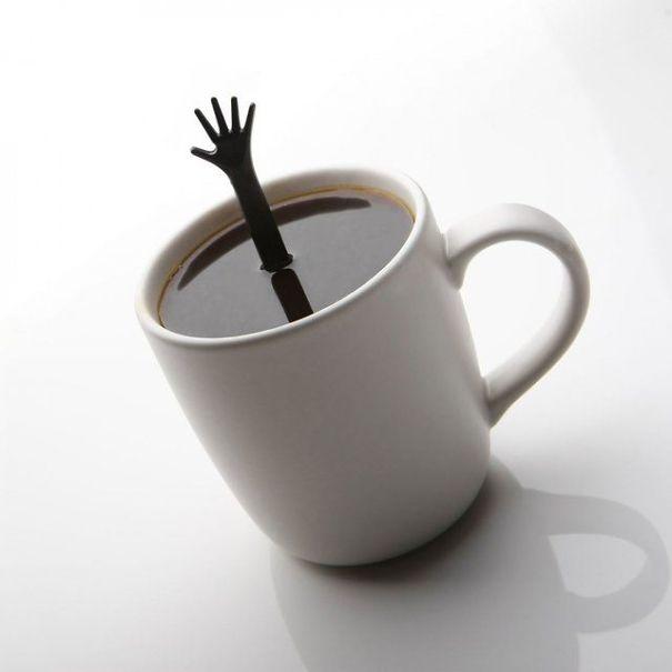 zaparzaczki-do-herbaty-16