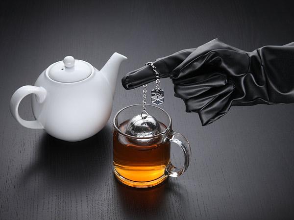 zaparzaczki-do-herbaty-17a