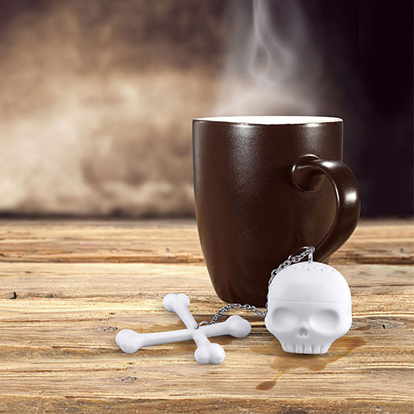 zaparzaczki-do-herbaty-18