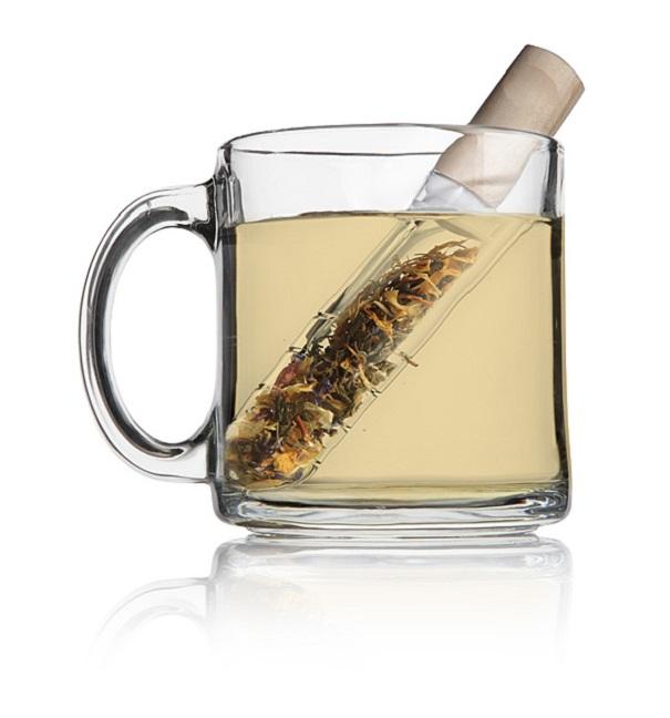 zaparzaczki-do-herbaty-19