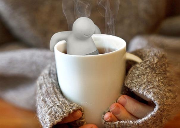 zaparzaczki-do-herbaty-2