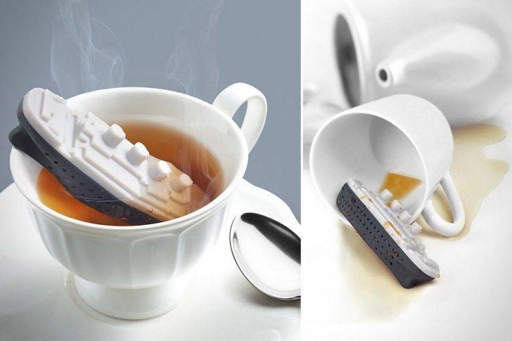 zaparzaczki-do-herbaty-21