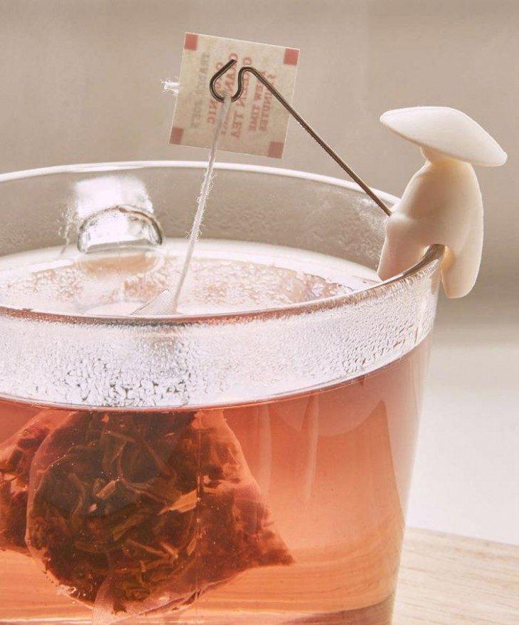 zaparzaczki-do-herbaty-22