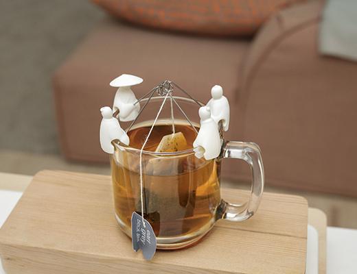 zaparzaczki-do-herbaty-22b