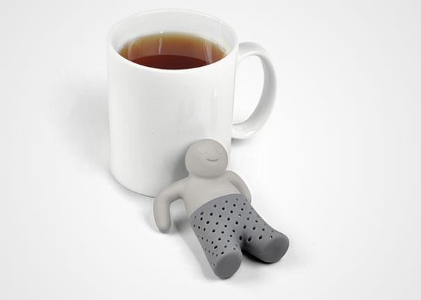 zaparzaczki-do-herbaty-2a
