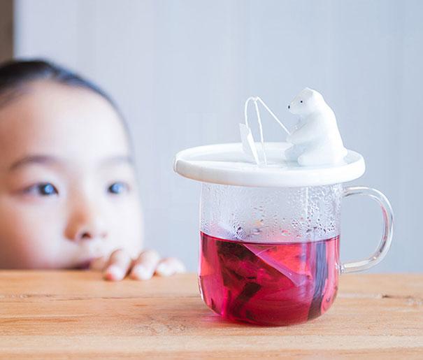 zaparzaczki-do-herbaty-3