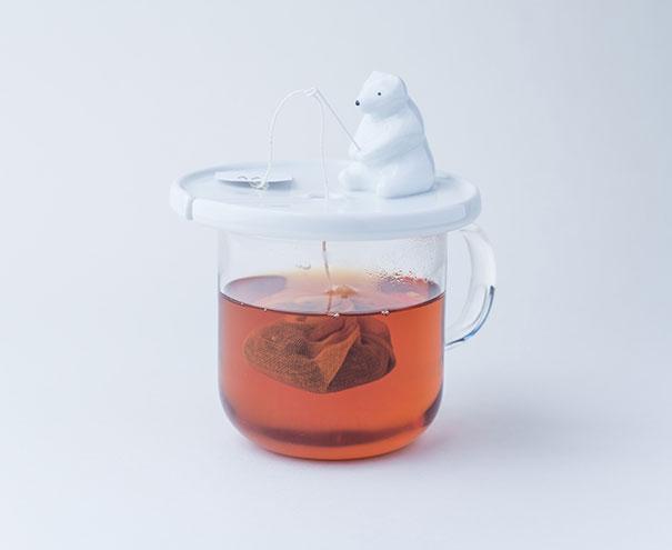 zaparzaczki-do-herbaty-3a