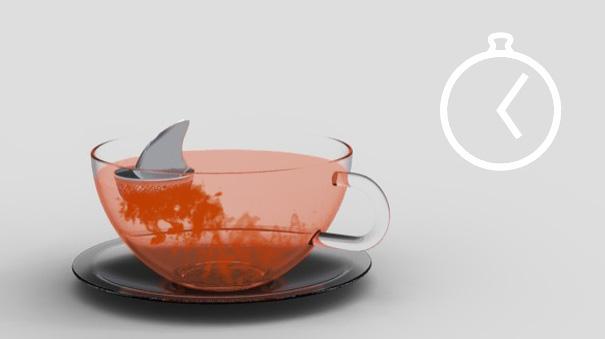 zaparzaczki-do-herbaty-4a