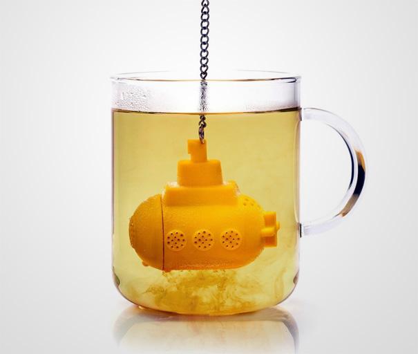 zaparzaczki-do-herbaty-5