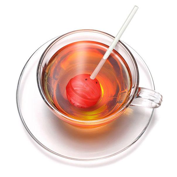 zaparzaczki-do-herbaty-6