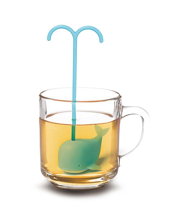 zaparzaczki-do-herbaty-7
