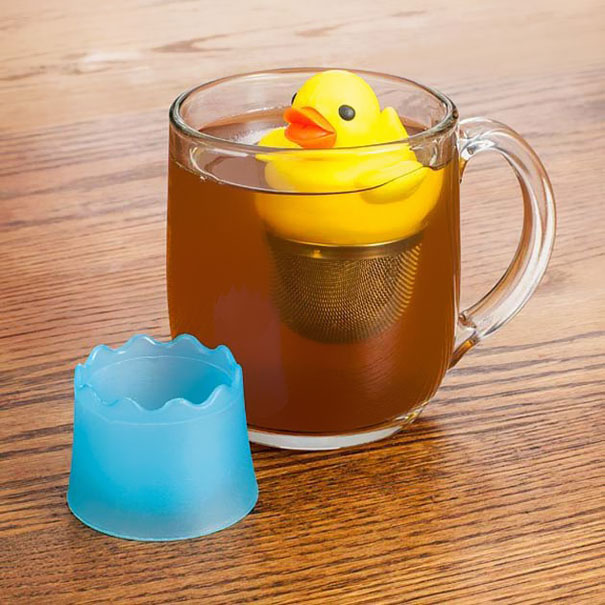 zaparzaczki-do-herbaty-8a
