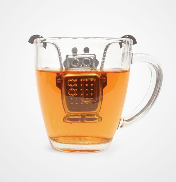 zaparzaczki-do-herbaty-9