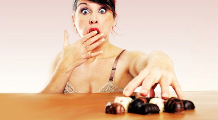 2-mit-chekolada