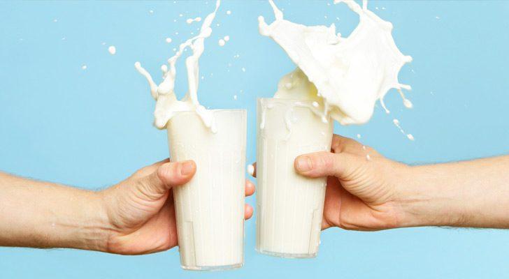 5-mit-mleko