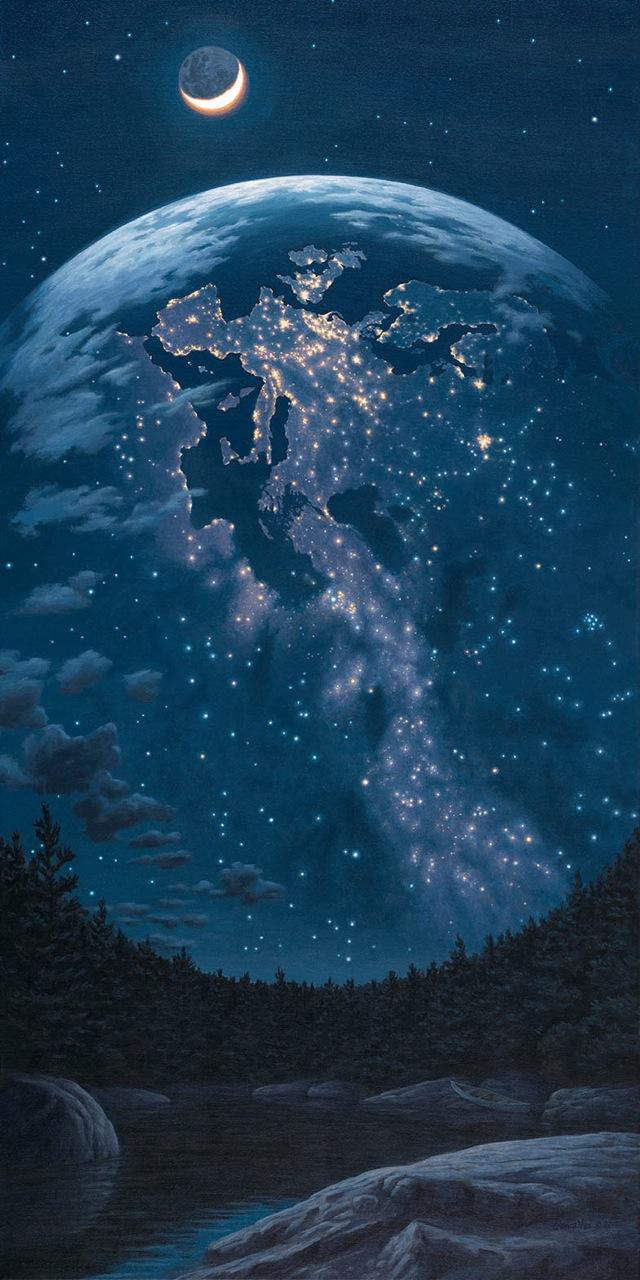 gonsalvesnightlights