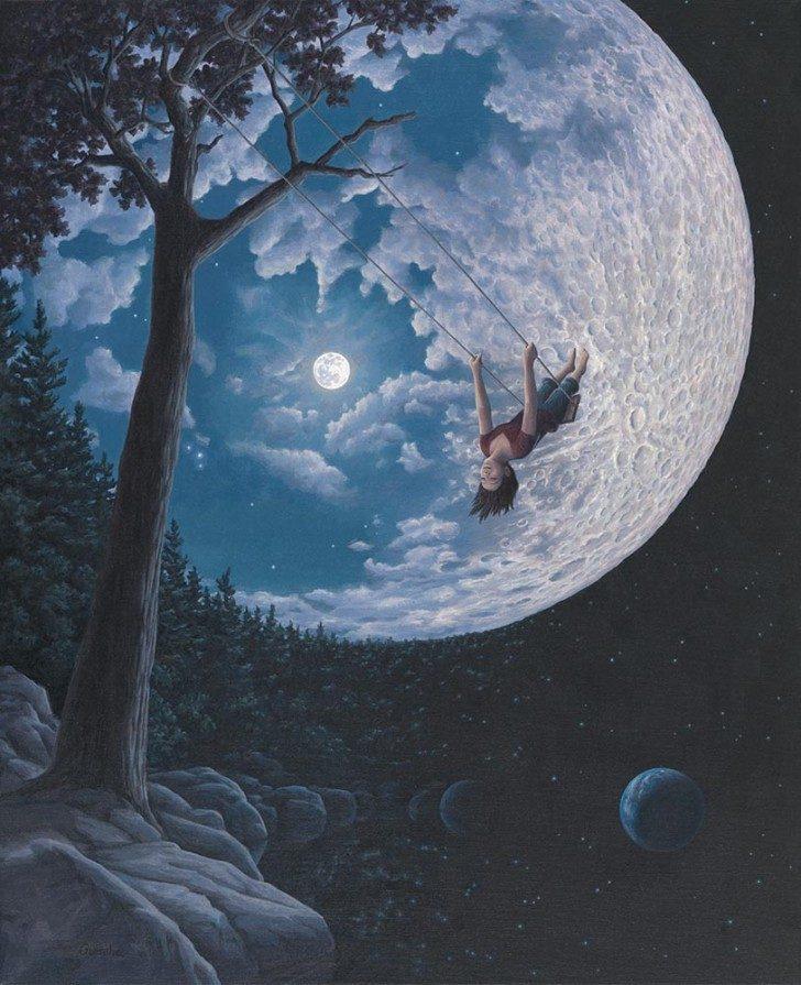 gonsalvesover-the-moon