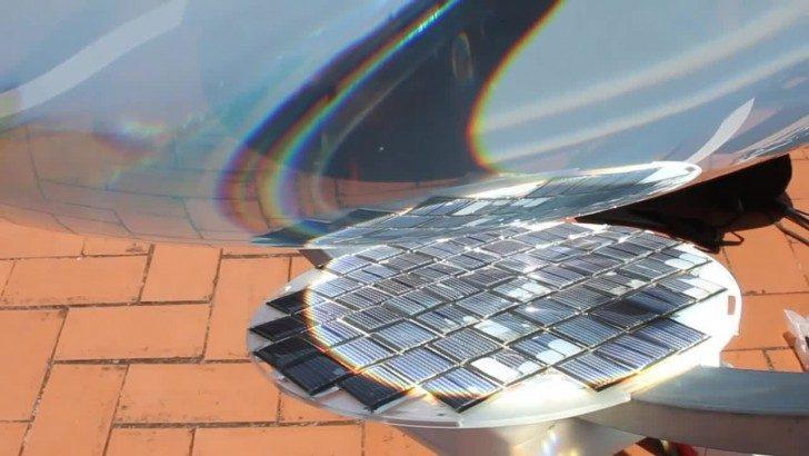 rawlemon-solar-power-5