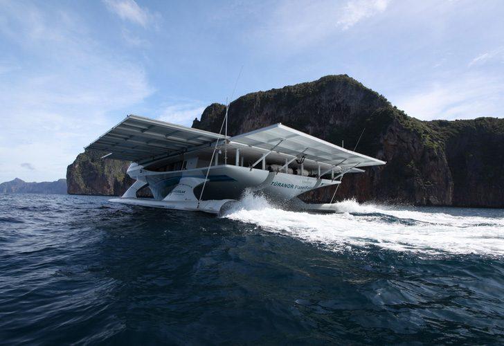 turanor_planetsolar_world_largest_solar_powered_ship_2