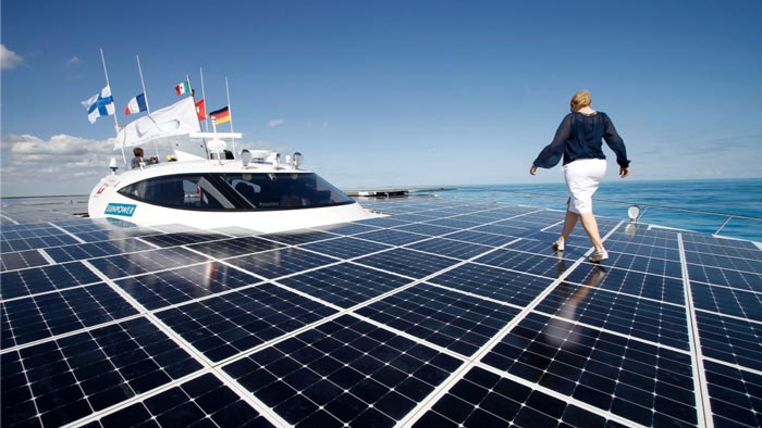 turanor_planetsolar_world_largest_solar_powered_ship_3