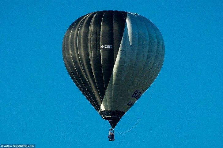 balon-0
