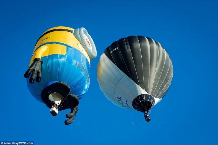 balon-1