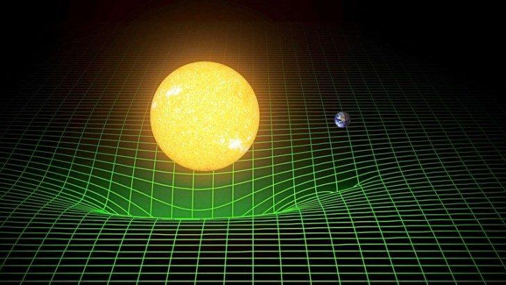 gravitationswellenfeature-1