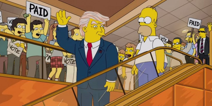 landscape-1436378625-simpsons-trump-parody