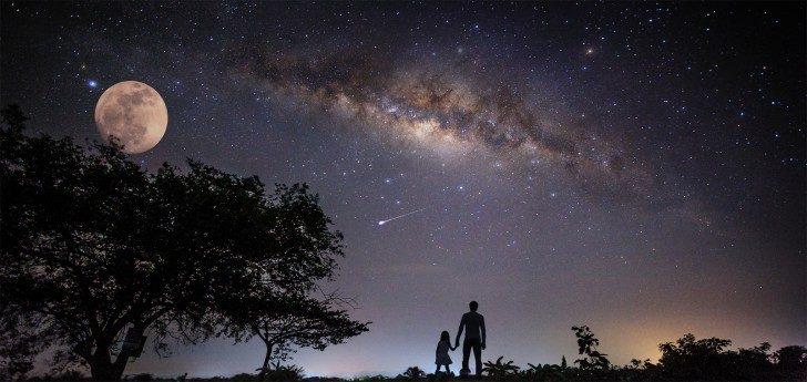 Zdjęcie: elysiumspace.com
